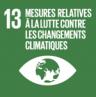 Mesures relatives au réchauffement climatique Lien vers: http://coop-site.net/educdd/?ObjectifsDD&facette=checkboxListeOdd=13
