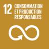 Consommation et production responsable Lien vers: http://coop-site.net/educdd/?ObjectifsDD&facette=checkboxListeOdd=12