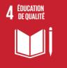 Education de qualité Lien vers: http://coop-site.net/educdd/?ObjectifsDD&facette=checkboxListeOdd=4