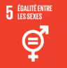 Egalité des sexes Lien vers: http://coop-site.net/educdd/?ObjectifsDD&facette=checkboxListeOdd=5