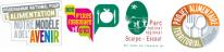 logo_N.png (0.1MB)
