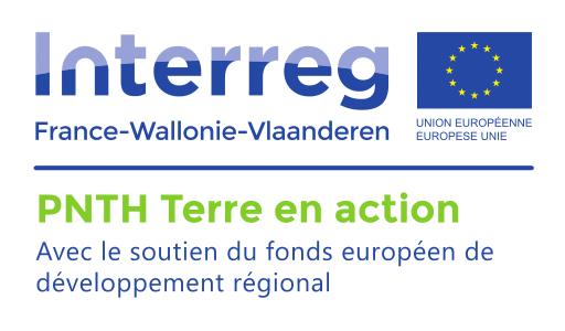 image LogosProjets_PNTH_Terre_en_action_feder.png (19.1kB)