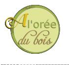 aloreedubois_a-l-oree-du-bois.png
