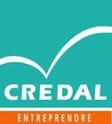 credal_logo_credal_entreprendre.jpg