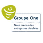 groupeone_groupe_one.png