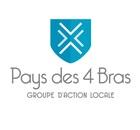 paysdes4bras_logo_paysdes4bras_logo-4bras-gal-rvb.jpg
