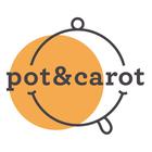 potcarot_pot-carot-logo.jpg