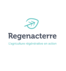 regenacterre_image_regenacterre_regenacterre-logo.png