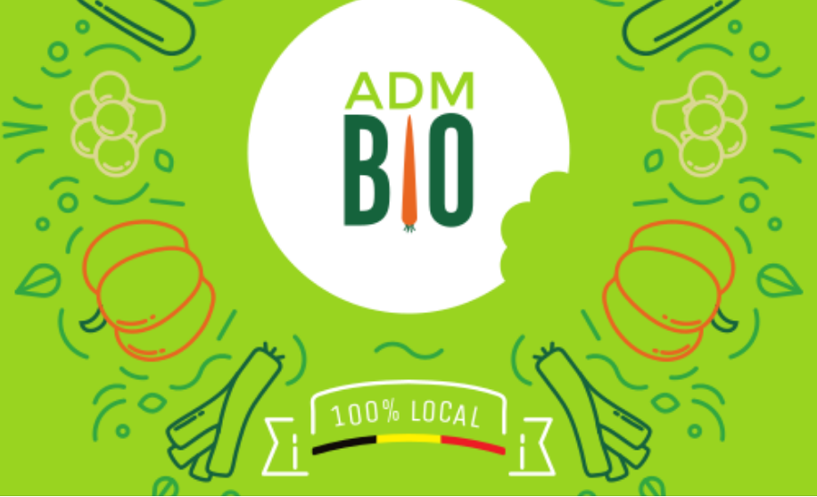 image ADM_Bio.png (0.2MB)