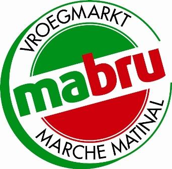 image MABRU.jpg (0.1MB)