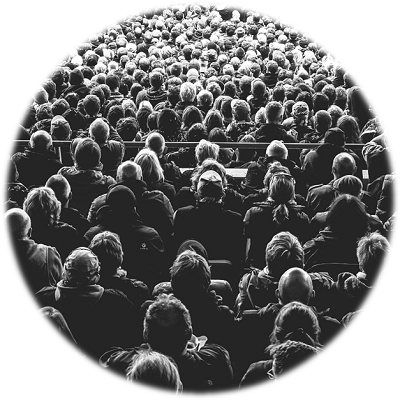 image Foule.png (0.1MB)