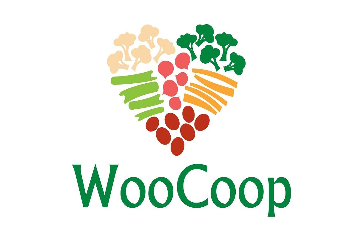 image woocoopbis.jpg (96.1kB)