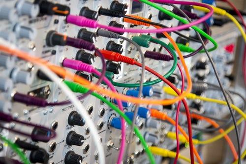 image photo15173731163699bdb8cdc9f62.jpg (50.0kB) Lien vers: http://coop-site.net/empreinte-bw/?SaisirPartenaires