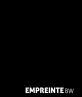 image EmpreinteBW_N.png (0.1MB)